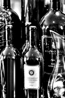 Signorello Wine Collection 1
