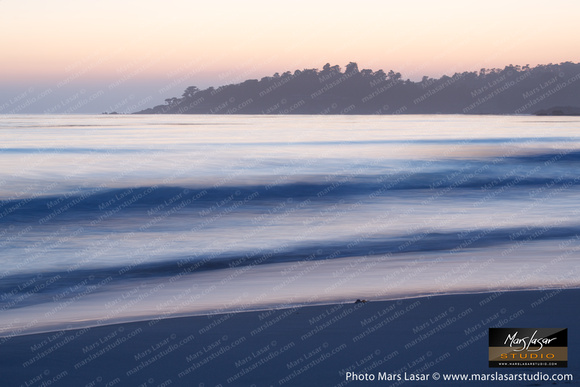 Carmel Twilight Shores