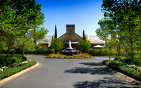 Franciscan Estate Winery
