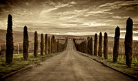 Jamieson Epic Sunset_sepia